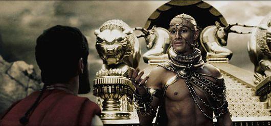 Xerxès (300)