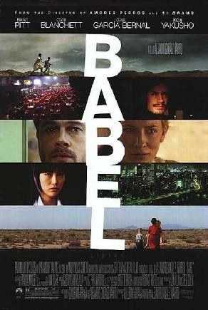 Babel 2006