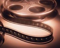 Films 2019
